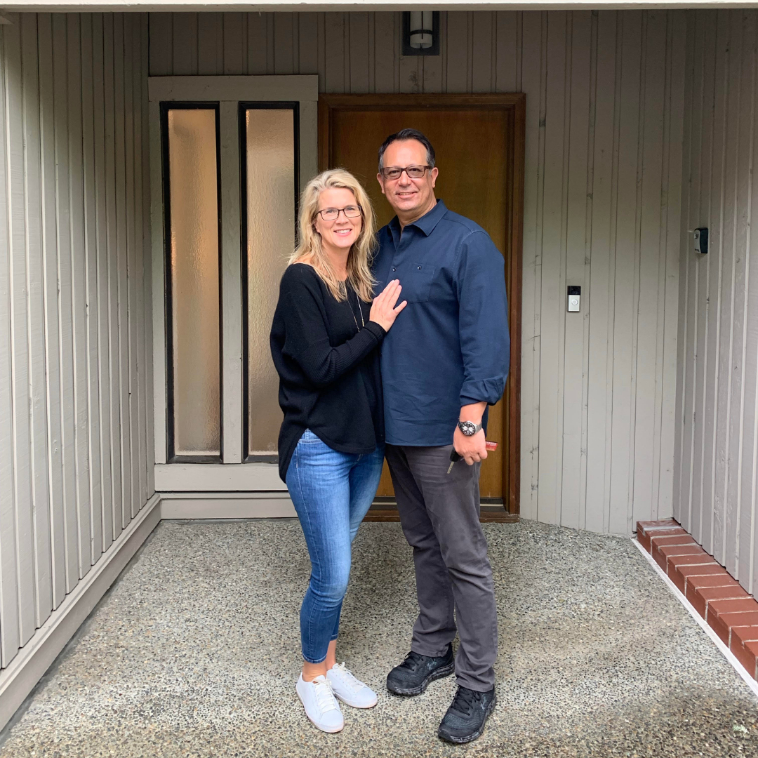 Yarrow buyer-Marlene Rouleau best real estate agent Snohomish