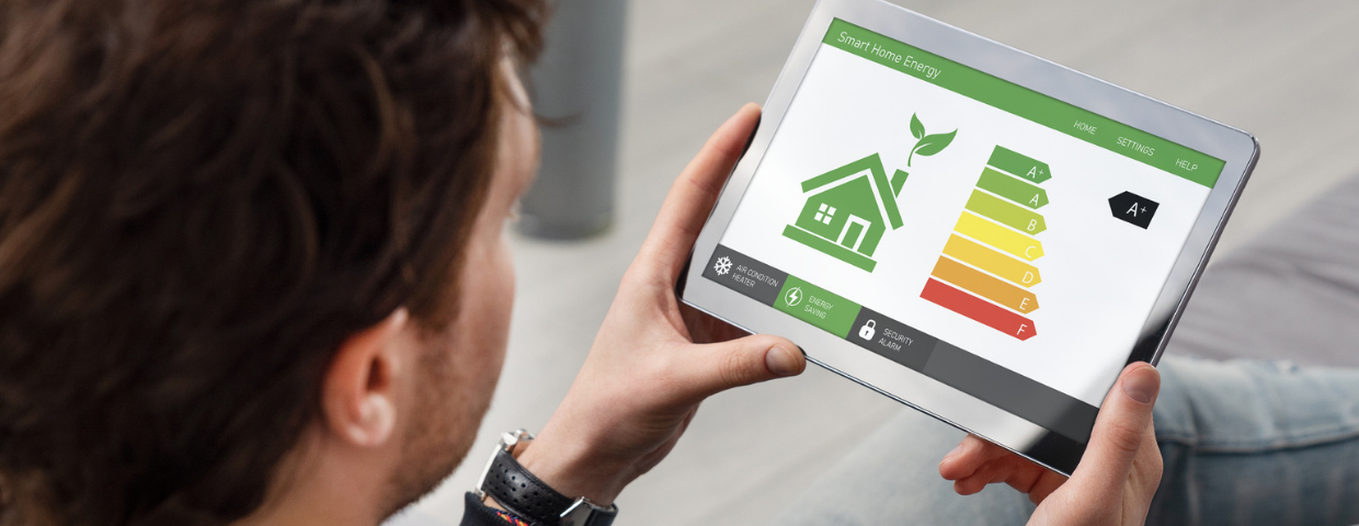 Going green tips to increase home value